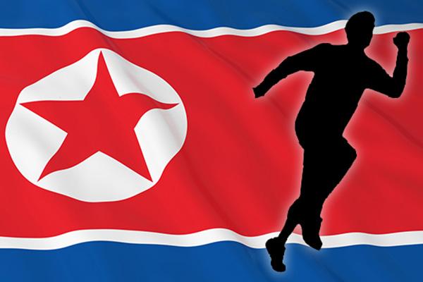 В первом квартале 2020 года в РК прибыли 135 северокорейских беженцев