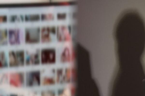 استطلاع يسلط الضوء على الجرائم الجنسية الرقمية ضد النساء في سيول