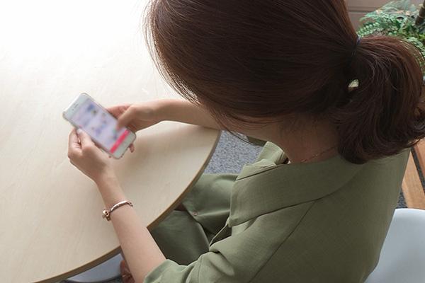 Nilai Transaksi Belanja Online Korsel Periode Januari-Oktober 2019 Tembus 100 Triliun Won