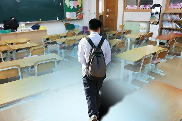 한국 읽기점수 국제비교 사상최저…수학·과학도 중·일에 밀려