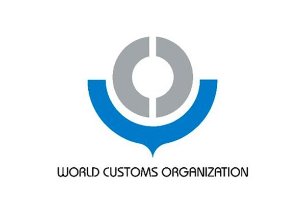 'WCO 정책위' 첫 개최…전자상거래물품 통관 표준 등 논의