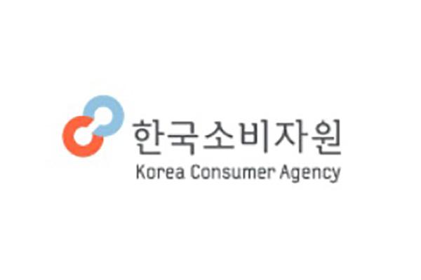"""""""동남아 패키지여행서 쇼핑 주의...일부 쇳가루·세균 기준치 초과"""""""