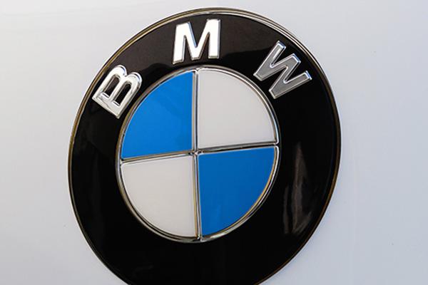 """리콜받은 BMW서도 화재, 왜?...국토부 """"EGR 결함과 무관"""""""