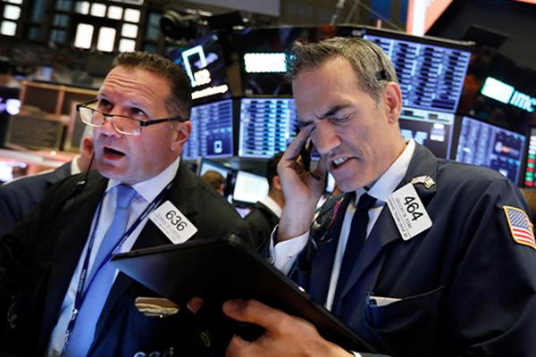 국내 기관 해외증권 투자 잔액, 3분기 121억 달러 증가