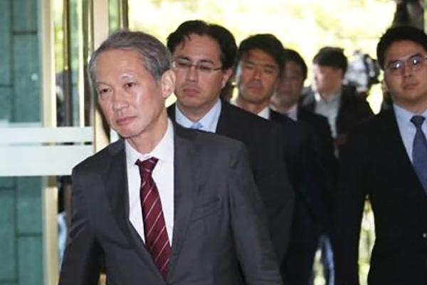 Tokio rechaza usar aportaciones empresariales para las víctimas de explotación laboral