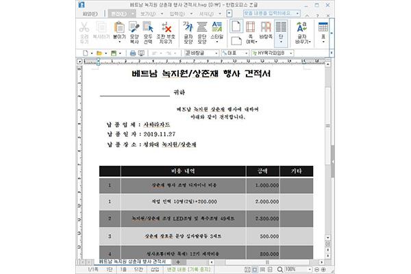 Phát hiện file mã độc giả mạo tài liệu sự kiện của Phủ Tổng thống