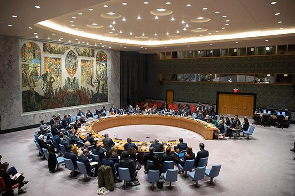 Страны ЕС осудили северокорейские ракетные пуски