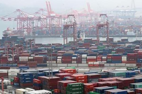 Профицит платёжного баланса РК составил в октябре 7,8 млрд долларов
