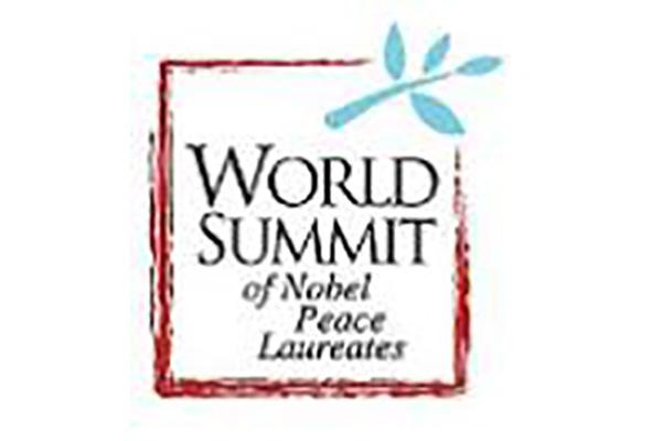 Para Pemenang Hadiah Nobel Perdamaian Akan Berkumpul di Seoul Tahun Depan