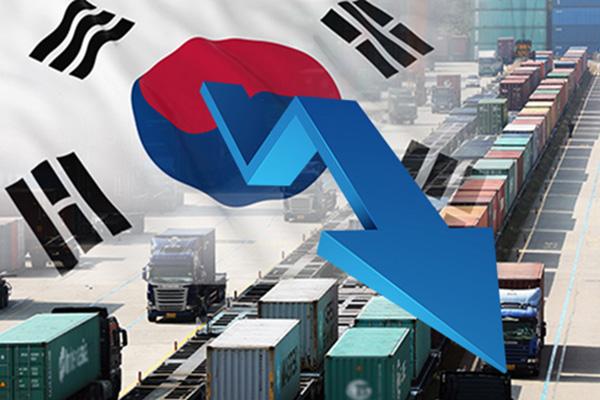 国内外专家:美中贸易摩擦是韩国金融最大的危险因素