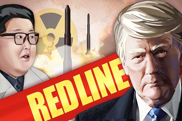 Weltsicherheitsrat befasst sich offenbar Mittwoch mit Nordkorea
