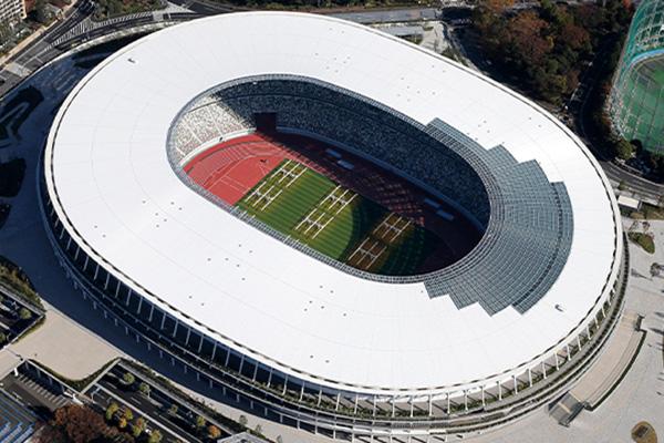 الأمم المتحدة تدعو إلى هدنة عالمية خلال الألعاب الأولمبية الصيفية