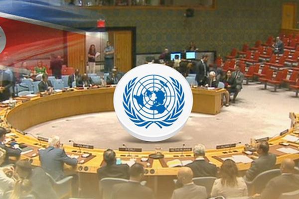 La France débloque 111 000 dollars d'aide alimentaire pour le peuple nord-coréen
