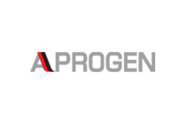 Aprogen成为第11家入选独角兽公司的韩国企业