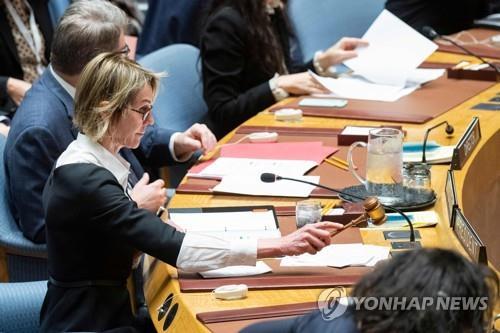 EEUU tendrá más flexibilidad al negociar con Corea del Norte