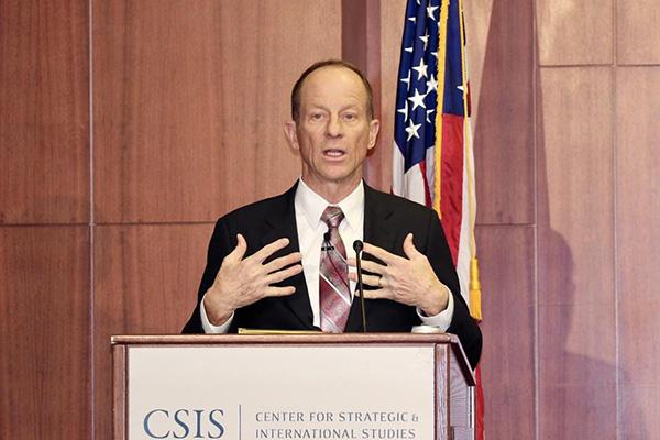 USA warnen Nordkorea vor unklugem Verhalten