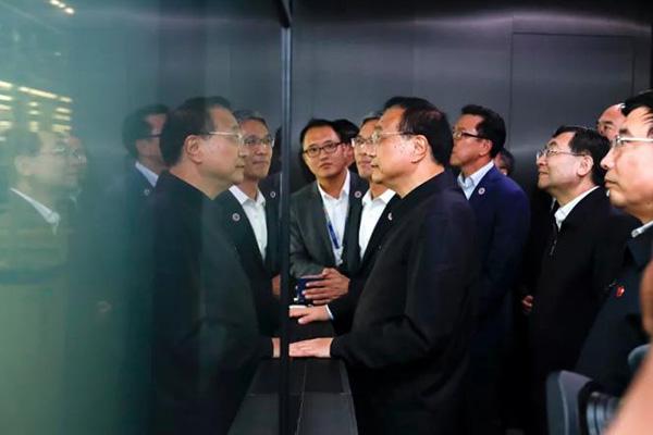 Samsung will offenbar weitere acht Milliarden Won in Chipfabrik in China investieren