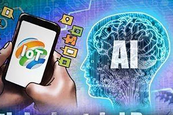 Hàn Quốc chỉ chiếm 1,4% trong số 500 nhân tài AI hàng đầu thế giới