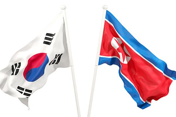 Большинство сеульчан считают необходимым воссоединение Кореи