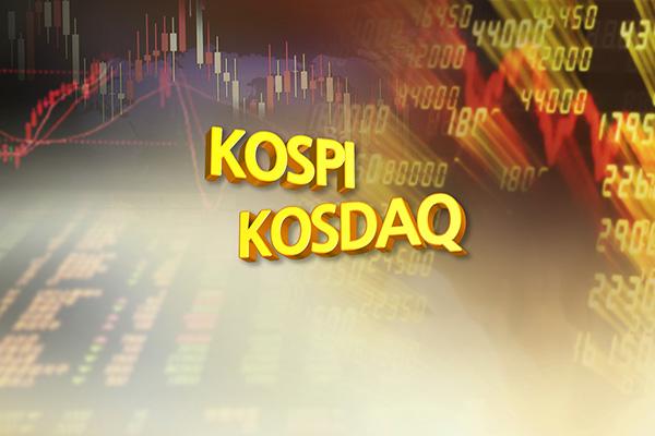 Bourse : le Kospi se stabilise