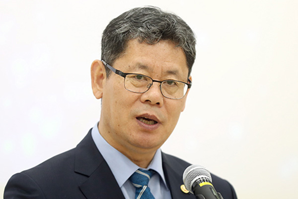 Reunificación intenta impulsar las relaciones intercoreanas