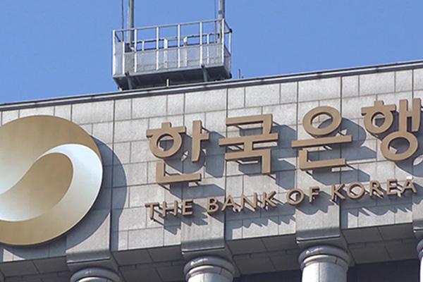 انخفاض مؤشر ثقة المستهلك في كوريا في فبراير بسبب فيروس كورونا
