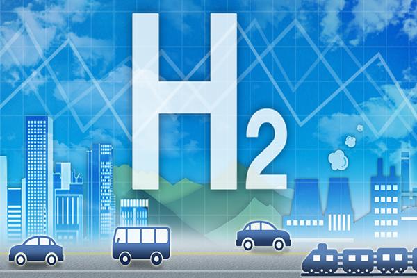 Corea batió récord mundial de venta de coches de hidrógeno en 2019