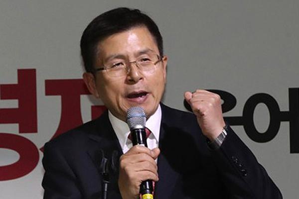 한국·새보수 '양당협의체' 가동…'통합열차' 속도(종합)
