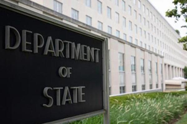 Mỹ nhấn mạnh Seoul và Washington phải thống nhất đối phó với vấn đề Bình Nhưỡng