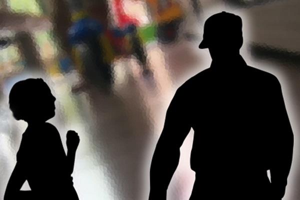 아동 청소년 기관서 일하는 성범죄 경력자 108명 적발