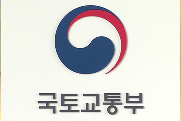 국민 2명 중 1명 차 소유...친환경차·수입차 비중↑