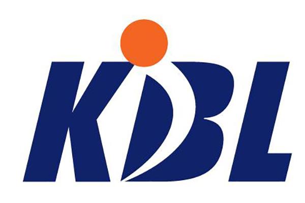 KBL, 외국인 선수 '인종차별' 사례 전수조사·법적 대응