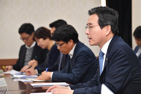 정부 '1인가구 정책 TF' 첫회의…5월에 맞춤형 정책 발표