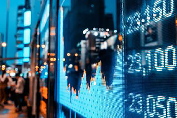 الأمم المتحدة تتوقع نموًا اقتصاديًّا عالميًا بنسبة 2.5% لهذا العام