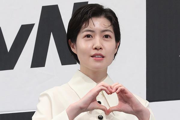 シム・ウンギョン 日本アカデミー賞の最優秀主演女優賞受賞