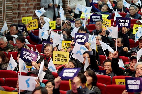 Voyage individuel en Corée du Nord : Séoul se penche sur les solutions possibles