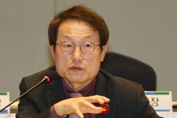Erste Ermittlungen neuer Antikorruptionsstelle richten sich gegen Seouler Bildungsinspektor