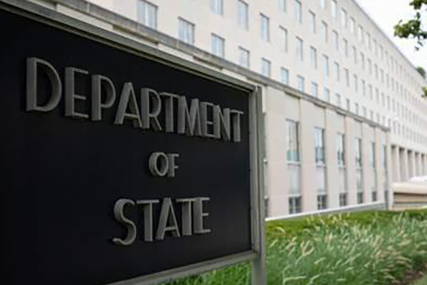 Washington continue de lier la coopération intercoréenne au processus de dénucléarisation
