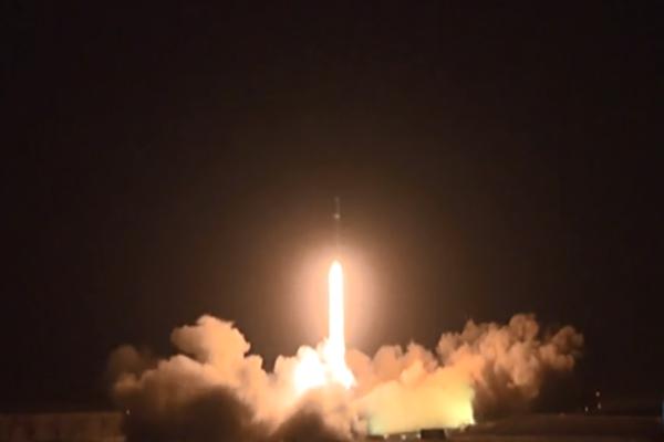 Diplomat: Nordkorea will Moratorium für Atom- und Raketentests beenden
