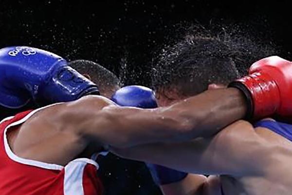IOC, 중국 우한 개최 예정 도쿄올림픽 복싱 예선 '취소'