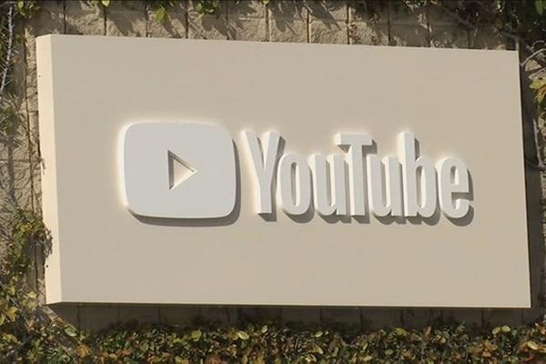 韓国放送通信委員会 グーグルに課徴金8億6000万ウォン