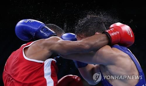 نقل إقامة التصفيات الأولمبية من ووهان بسبب المخاوف من انتشار الفيروس الجديد