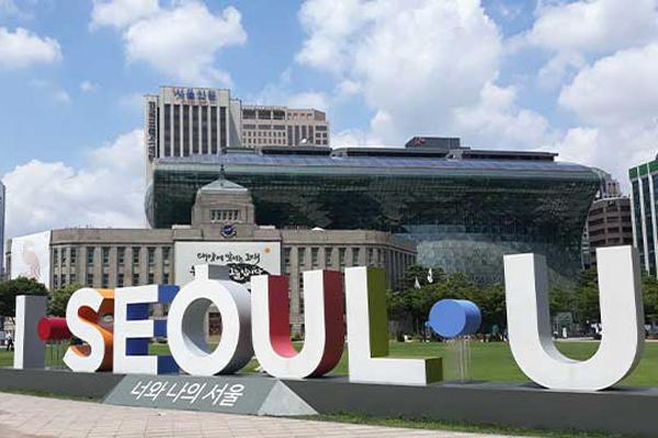 서울시, 25∼26일 지하철·버스 새벽 2시까지 연장 운행
