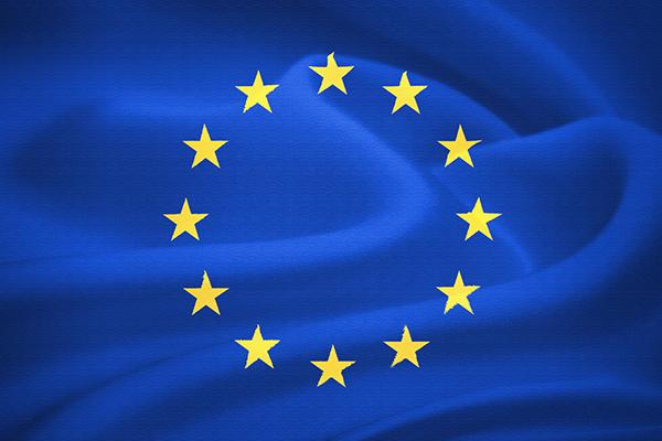 L'UE maintient sa politique nord-coréenne basée sur l'engagement critique