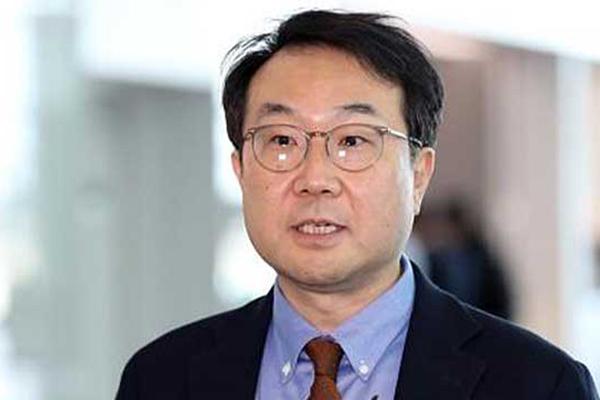 مبعوث سيول النووي يناقش مع السفير الصيني قضايا كوريا الشمالية