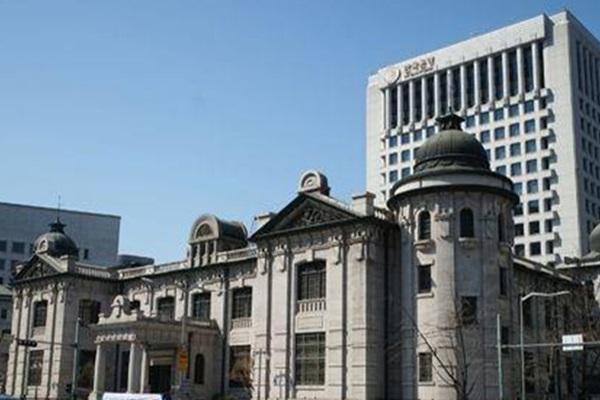 S. Korea's Biz Sentiment Rises for Third Month in July