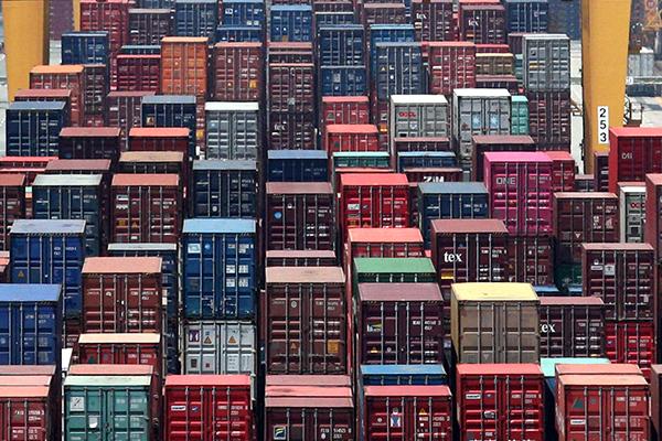 KDI: S. Korea's Economic Sluggishness Eased