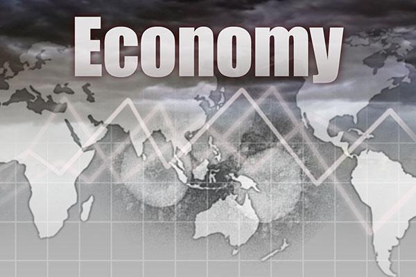 FMI advierte del COVID-19 y recomienda a Corea mantener una política expansiva