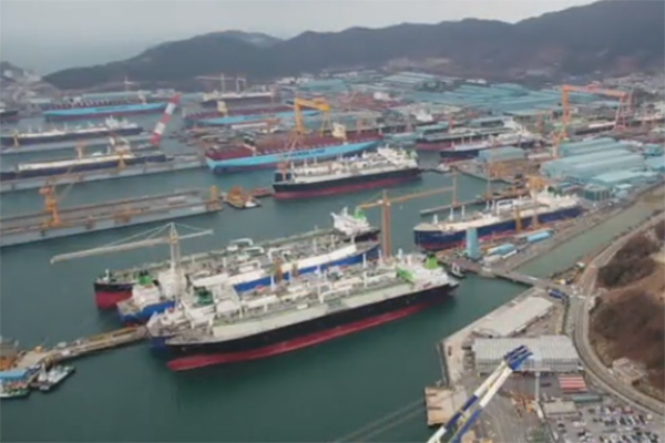 Сеул отверг обвинения Токио в нарушении правил ВТО