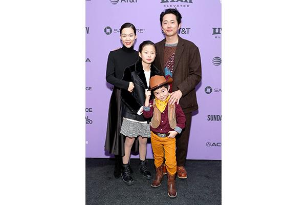 Фильм «Минари» получил награду фестиваля независимого кино Sundance-2020